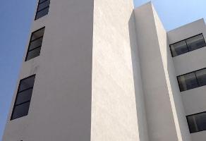 Foto de departamento en renta en arquitectos 131 , tecnológico, monterrey, nuevo león, 0 No. 01
