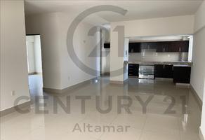 Foto de departamento en venta en arquitectos 204 , unidad modelo, tampico, tamaulipas, 21460662 No. 01