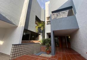 Foto de casa en renta en arquitectos 779, jardines de guadalupe, zapopan, jalisco, 0 No. 01