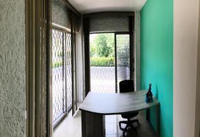 Foto de terreno habitacional en renta en arquitectos norte , atlas chapalita, zapopan, jalisco, 13970231 No. 01