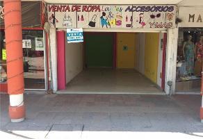 Foto de local en venta en  , arquitos, querétaro, querétaro, 13814277 No. 01