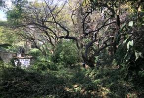 Foto de terreno habitacional en venta en arrastradero 406, ocotepec, cuernavaca, morelos, 17112619 No. 02