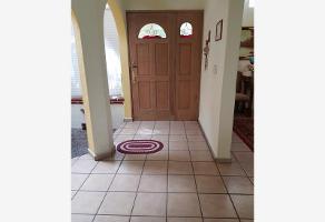 Foto de casa en venta en arrayán 18, sumiya, jiutepec, morelos, 12078772 No. 04