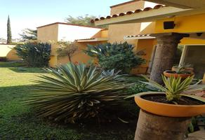 Foto de casa en venta en arrayán 181, kloster sumiya, jiutepec, morelos, 0 No. 01