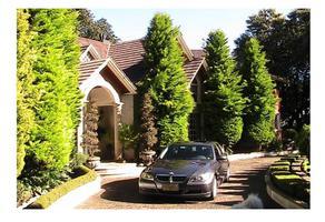 Foto de casa en venta en arrayan del rincon 141, tlalpuente, tlalpan, df / cdmx, 0 No. 01