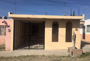 Foto de casa en venta en arrayan , la lomita, tlajomulco de zúñiga, jalisco, 6376124 No. 01