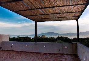 Foto de casa en venta en arrayanes 11 , jocotepec centro, jocotepec, jalisco, 12356692 No. 01