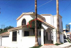 Foto de casa en venta en arrayanes 12, los sabinos, hermosillo, sonora, 0 No. 01