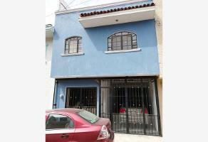 Foto de casa en renta en arrayanes 2843, los robles, zapopan, jalisco, 6483346 No. 01