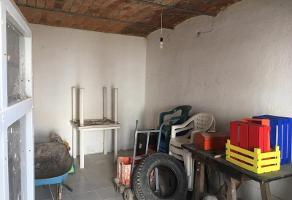 Foto de casa en venta en arrayanes 3, el zapote del valle, tlajomulco de zúñiga, jalisco, 6334201 No. 15