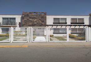Foto de casa en venta en arrayanes , los héroes ozumbilla, tecámac, méxico, 0 No. 01