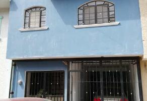 Foto de casa en renta en arrayanes , los robles, zapopan, jalisco, 6477574 No. 01