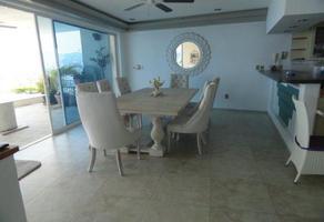 Foto de casa en venta en arrecife 2333, joyas de brisamar, acapulco de juárez, guerrero, 0 No. 01