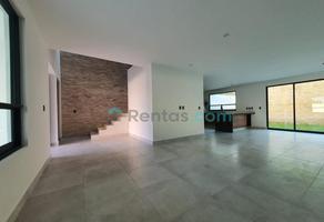 Foto de casa en renta en arrecife , punta del este, león, guanajuato, 17288761 No. 01