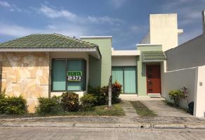 Foto de casa en venta en arrecifes 37, 9 de marzo, boca del río, veracruz de ignacio de la llave, 9558699 No. 01
