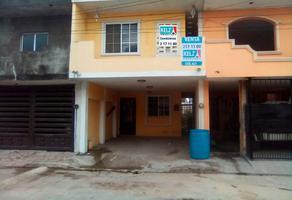 Foto de casa en venta en  , arrecifes, altamira, tamaulipas, 0 No. 01