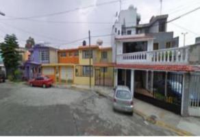 Foto de casa en venta en arrezo 00, izcalli pirámide, tlalnepantla de baz, méxico, 0 No. 01