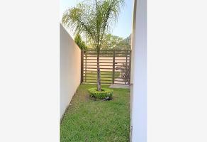 Foto de casa en venta en arrieta 200, lomas del vergel, monterrey, nuevo león, 0 No. 01