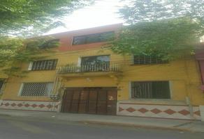 Foto de departamento en venta en arrigo boito , ex-hipódromo de peralvillo, cuauhtémoc, df / cdmx, 0 No. 01