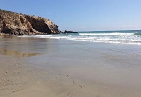 Foto de casa en venta en , arrocito, santa maría huatulco, oaxaca 70988 , el arrocito, santa maría huatulco, oaxaca, 15050437 No. 01
