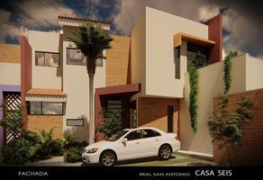 Foto de casa en venta en arrollo hondo , san antonio tlayacapan, chapala, jalisco, 0 No. 01