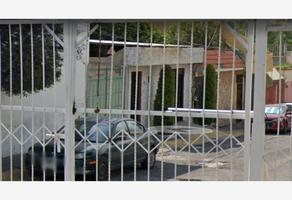 Foto de casa en venta en arroyo 003, izcalli ecatepec, ecatepec de morelos, méxico, 0 No. 01