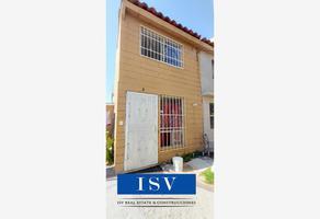 Foto de casa en venta en arroyo 3, pórticos del lago, tijuana, baja california, 0 No. 01