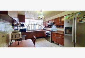 Foto de casa en venta en arroyo de ahuehuetes 25, residencial la escalera, gustavo a. madero, df / cdmx, 0 No. 01