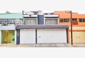 Foto de casa en venta en arroyo de ahuehuetes 27, residencial la escalera, gustavo a. madero, df / cdmx, 0 No. 01