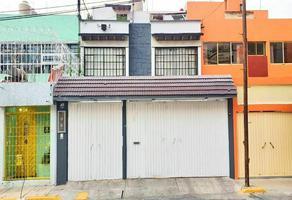 Foto de casa en venta en arroyo de ahuehuetes , residencial la escalera, gustavo a. madero, df / cdmx, 0 No. 01