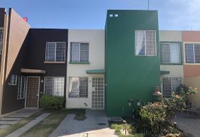 Foto de casa en venta en arroyo de en medio , santa paula, tonalá, jalisco, 6890937 No. 01