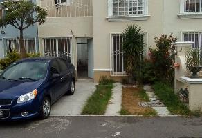 Foto de casa en venta en arroyo de enmedio 1700, hacienda del real, tonalá, jalisco, 0 No. 01