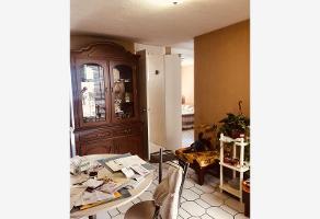 Foto de departamento en renta en arroyo de guadalupe 229, la escalera, gustavo a. madero, distrito federal, 0 No. 01