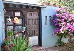 Foto de casa en venta en arroyo de la bolsa , marfil centro, guanajuato, guanajuato, 16896264 No. 01