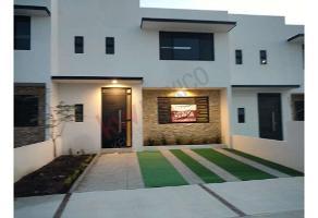 Foto de casa en venta en arroyo de la carambada 40, arroyo hondo, corregidora, querétaro, 13328872 No. 01