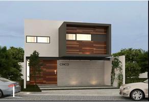 Foto de casa en venta en arroyo de la carambada 5, cañadas del lago, corregidora, querétaro, 0 No. 01