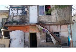 Foto de casa en venta en  , arroyo de las flores, san pedro tlaquepaque, jalisco, 6880351 No. 01
