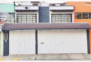 Foto de casa en venta en arroyo de los ahuehuetes 27, residencial la escalera, gustavo a. madero, df / cdmx, 19222572 No. 01
