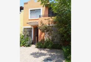 Foto de casa en venta en arroyo de medio carril 19, santa paula, tonalá, jalisco, 6371119 No. 01