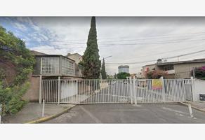 Foto de casa en venta en arroyo de ticoman 53, residencial la escalera, gustavo a. madero, df / cdmx, 16454605 No. 01