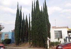 Foto de casa en venta en arroyo del cobre , los ruiseñores, tala, jalisco, 5486263 No. 02
