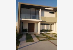 Foto de casa en venta en arroyo del encino 08, cañadas del lago, corregidora, querétaro, 0 No. 01