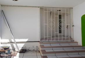 Foto de casa en venta en  , arroyo delgado infonavit, la piedad, michoacán de ocampo, 16334584 No. 01