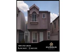 Foto de casa en renta en  , arroyo el molino, aguascalientes, aguascalientes, 0 No. 01