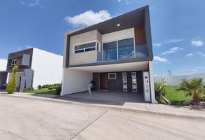 Foto de casa en venta en . , arroyo el molino, aguascalientes, aguascalientes, 0 No. 01