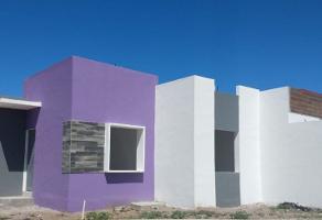 Foto de casa en venta en arroyo el tecolote 424, los triángulos, villa de álvarez, colima, 0 No. 01