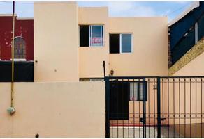 Foto de casa en venta en arroyo en medio x, la providencia, tonalá, jalisco, 0 No. 01