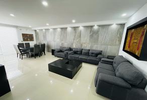 Foto de casa en venta en arroyo gamon 204, arroyo el molino, aguascalientes, aguascalientes, 0 No. 01
