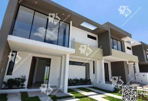 Foto de casa en venta en  , arroyo hondo, corregidora, querétaro, 14404130 No. 01