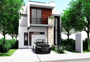 Foto de casa en venta en  , arroyo hondo, corregidora, querétaro, 16125300 No. 01